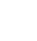 thesquare_full_logo white